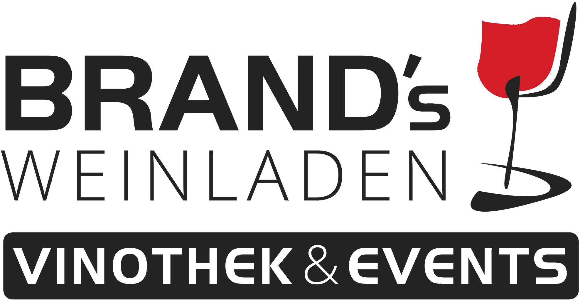 Brands Weinladen